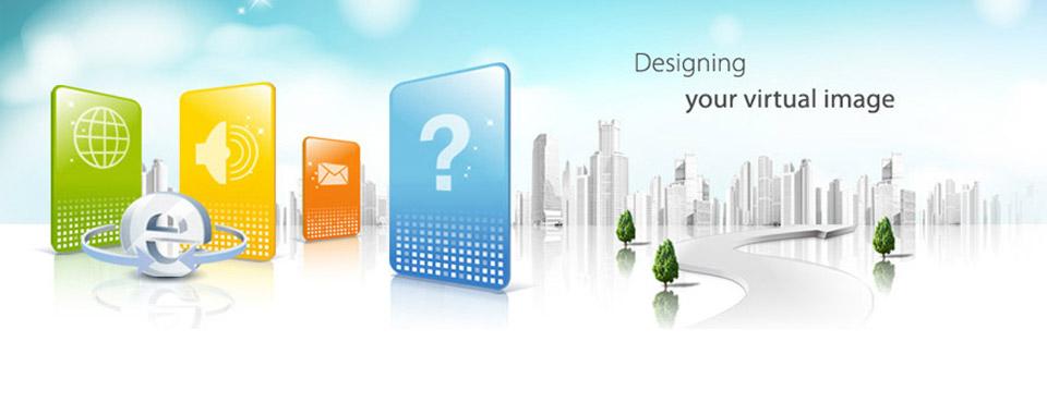 Offshore Web Design Company